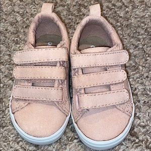 Other - infant/toddler shoes size 5